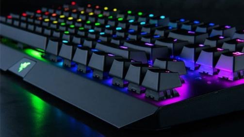 comprar-teclado-gamer-online (1)