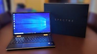 hp-spectre-x360_0-1300x650