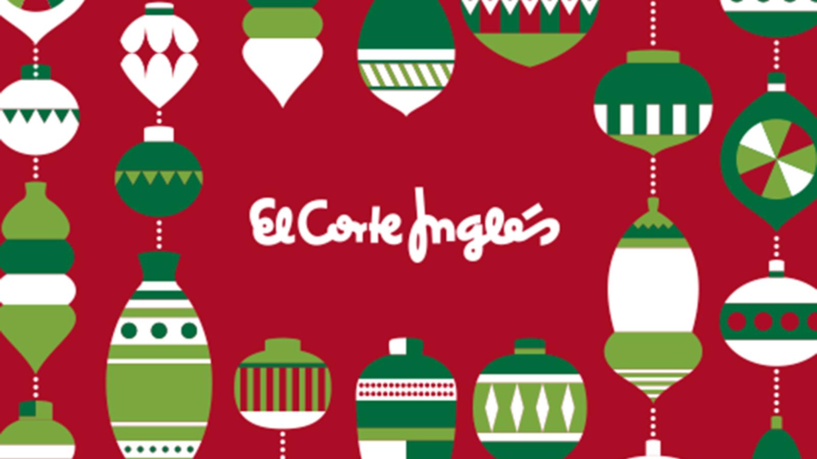 elcorteingles-103536