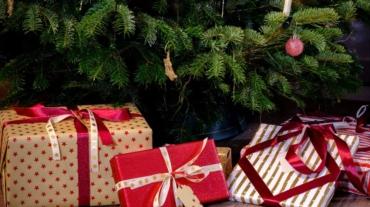 ideas-regalos-navidad-600x400