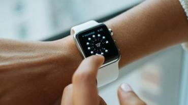afiliacion-apple-watch