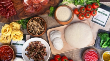 DIY-meals-Amò-Italiamo-Pizza-Pasta-Kits-main