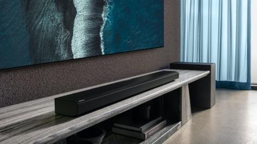 las-mejores-barras-de-sonido-de-ces-2021-dolby-atmos-disenos-transformados-y-mas